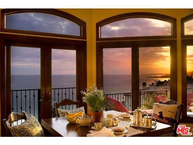 Rental Homes for Rent, ListingId:34326963, location: 3922 RAMBLA ORIENTA Malibu 90265
