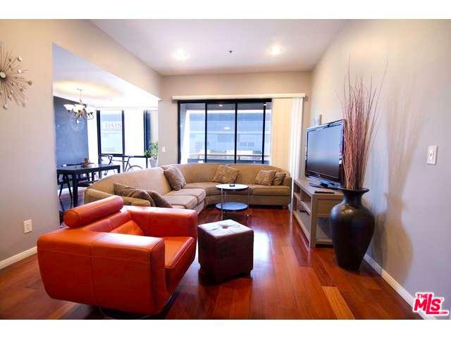 Rental Homes for Rent, ListingId:34327060, location: 222 South CENTRAL Avenue Los Angeles 90012