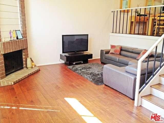 Rental Homes for Rent, ListingId:34327041, location: 4612 GLENCOE Avenue Marina del Rey 90292
