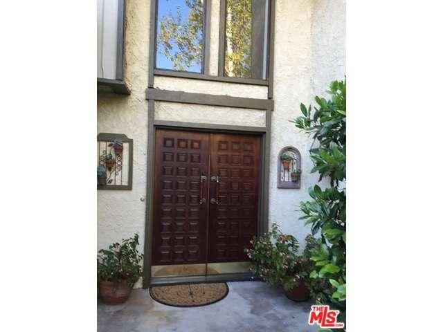 Rental Homes for Rent, ListingId:34326973, location: 2515 ALMADEN Court Los Angeles 90077