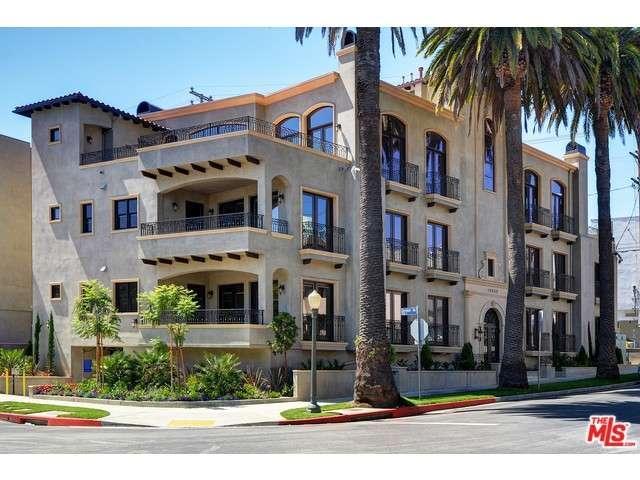 Rental Homes for Rent, ListingId:34326986, location: 10830 MASSACHUSETTS Avenue Los Angeles 90024