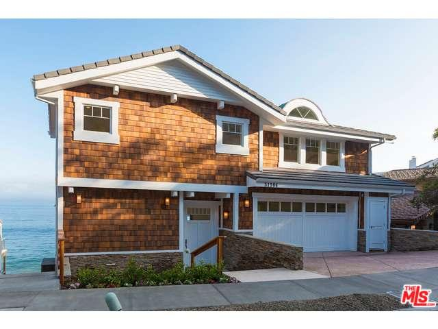 31506  VICTORIA POINT Road, one of homes for sale in Malibu