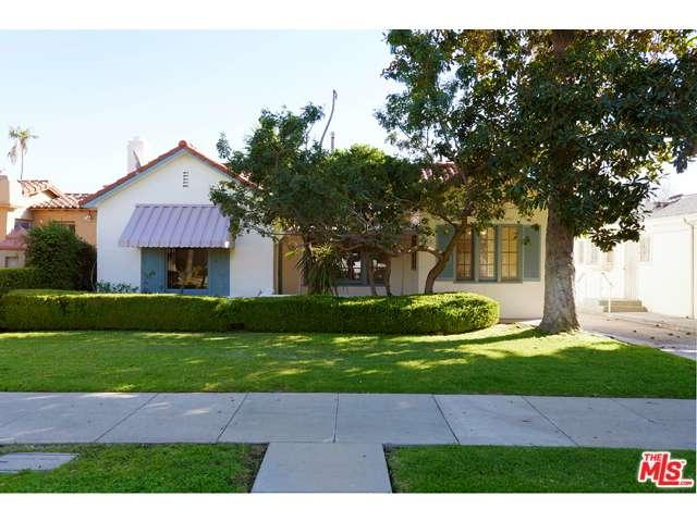 Rental Homes for Rent, ListingId:34407406, location: 162 North DOHENY Drive Beverly Hills 90211