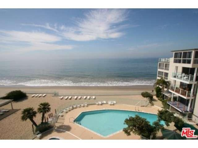 Rental Homes for Rent, ListingId:34374904, location: 22548 PACIFIC COAST Highway Malibu 90265