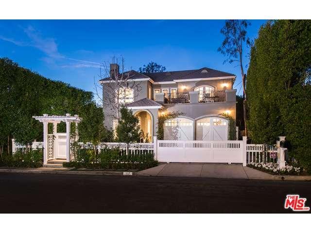 Rental Homes for Rent, ListingId:34374947, location: 117 South MEDIO Drive Los Angeles 90049