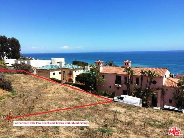 Real Estate for Sale, ListingId: 34374937, Malibu, CA  90265
