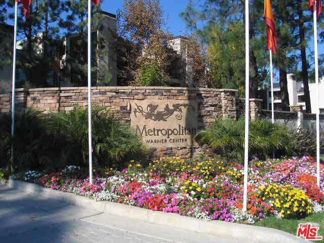 Rental Homes for Rent, ListingId:34407389, location: 21520 BURBANK Woodland Hills 91367