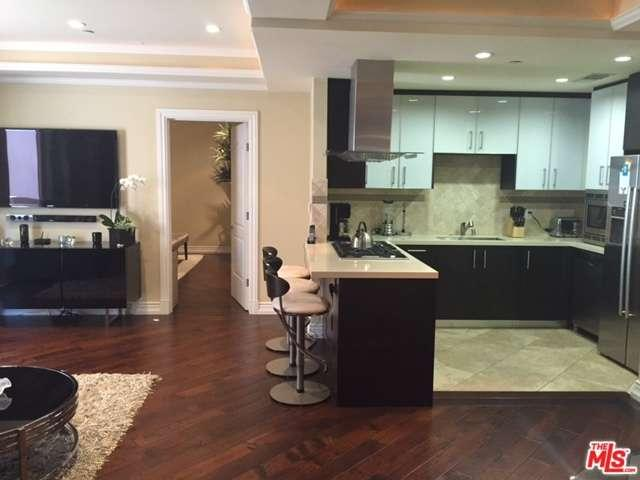 Rental Homes for Rent, ListingId:34629734, location: 8612 BURTON WAY Beverly Hills 90210
