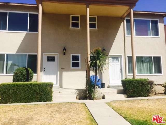 Rental Homes for Rent, ListingId:34407430, location: 10629 AYRES Avenue Los Angeles 90064