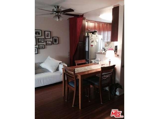 Rental Homes for Rent, ListingId:34407408, location: 5530 OWENSMOUTH Avenue Woodland Hills 91367