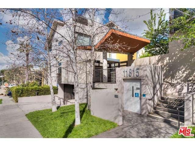 Rental Homes for Rent, ListingId:34407412, location: Studio City 91604