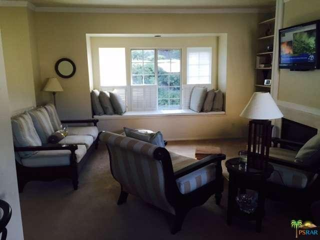 Rental Homes for Rent, ListingId:34407382, location: 23628 WAKEFIELD Court Laguna Niguel 92677