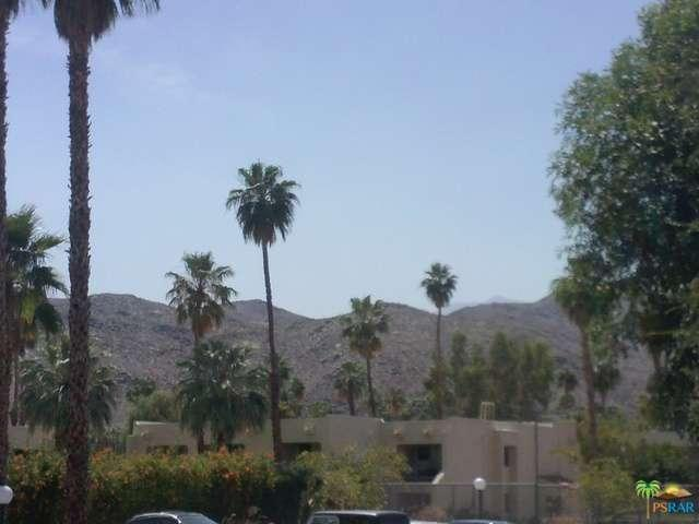 Rental Homes for Rent, ListingId:34429516, location: 5300 East WAVERLY Drive Palm Springs 92264