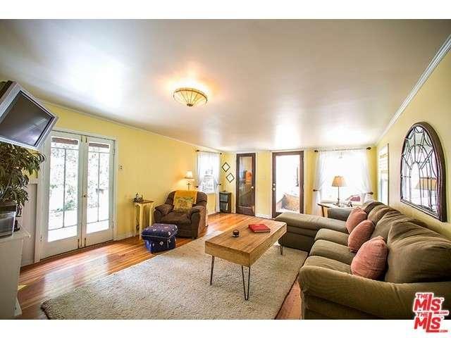 Real Estate for Sale, ListingId: 34429504, Topanga,CA90290