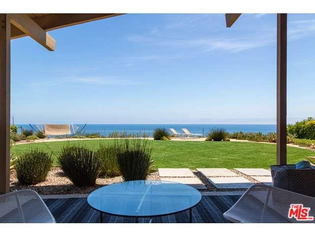Property for Rent, ListingId: 34429524, Malibu, CA  90265