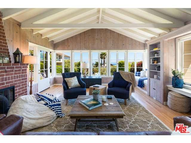 Property for Rent, ListingId: 34429535, Malibu, CA  90265