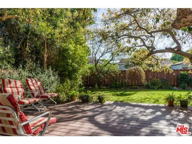 Rental Homes for Rent, ListingId:34455156, location: 4143 ALLA Road Los Angeles 90066