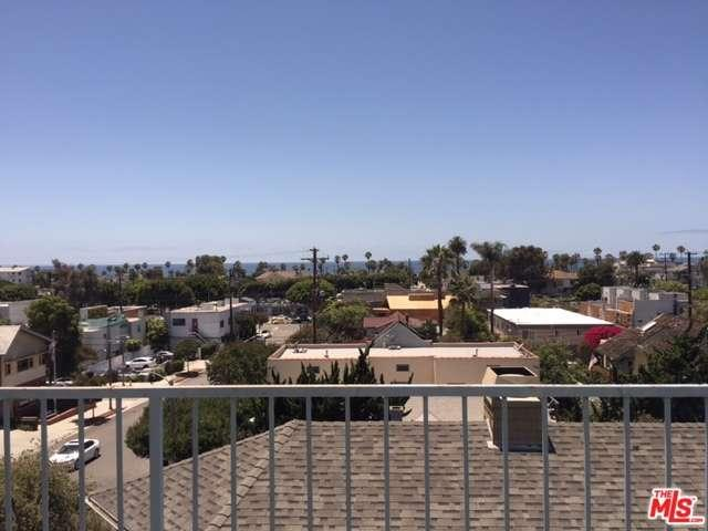 Rental Homes for Rent, ListingId:34455119, location: 245 HOLLISTER Avenue Santa Monica 90405