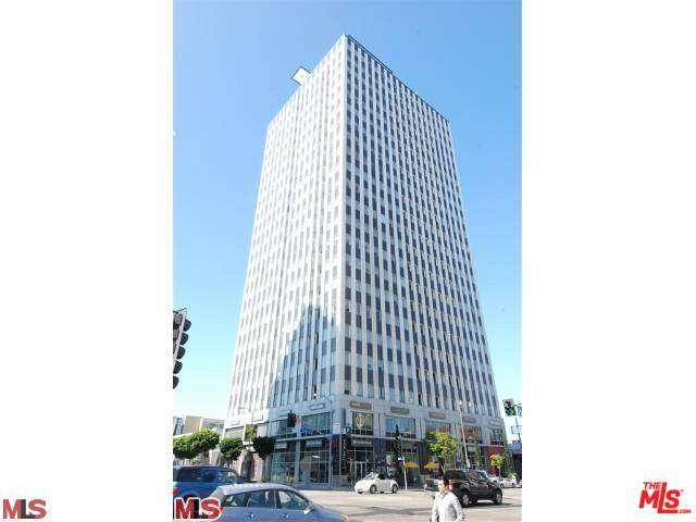 Rental Homes for Rent, ListingId:34455086, location: 3810 WILSHIRE Los Angeles 90010