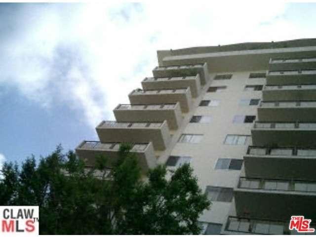 Rental Homes for Rent, ListingId:34680409, location: 1155 North LA CIENEGA Boulevard West Hollywood 90069