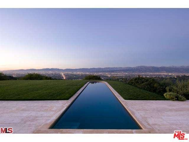 Rental Homes for Rent, ListingId:34461594, location: 11979 PINNACLE Place Beverly Hills 90210