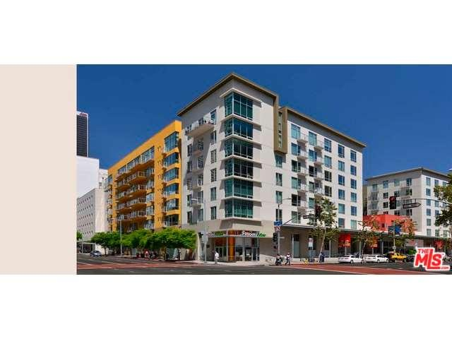Rental Homes for Rent, ListingId:34461653, location: 645 West 9TH Street Los Angeles 90015