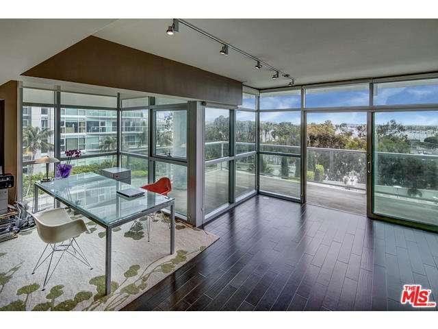 Rental Homes for Rent, ListingId:34461571, location: 13650 MARINA POINTE Drive Marina del Rey 90292