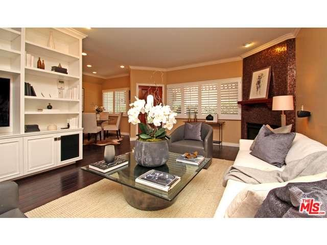 Rental Homes for Rent, ListingId:34461622, location: 830 17TH Street Santa Monica 90403