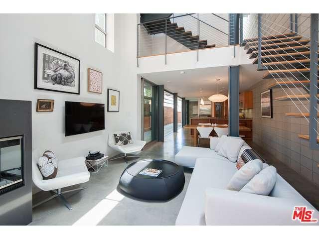 Rental Homes for Rent, ListingId:34551623, location: 544 BROADWAY Street Venice 90291