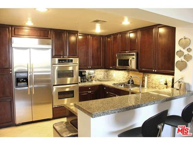 Rental Homes for Rent, ListingId:34461620, location: 5625 CRESCENT Playa Vista 90094