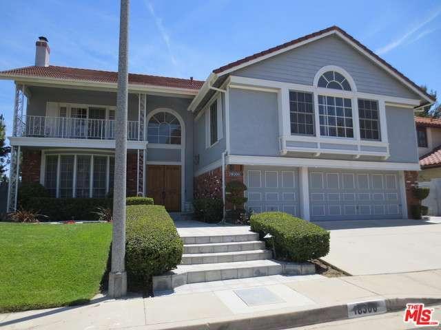 Real Estate for Sale, ListingId: 34461619, Northridge,CA91326