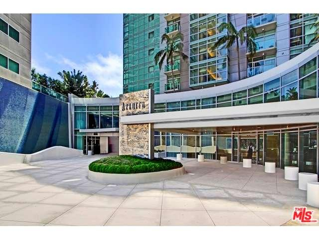 Rental Homes for Rent, ListingId:34599579, location: 13700 MARINA POINTE Drive Marina del Rey 90292