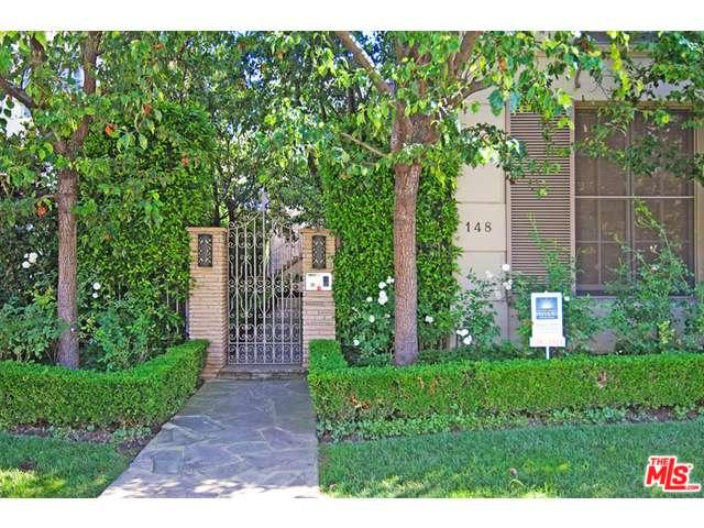 Rental Homes for Rent, ListingId:34599582, location: 148 South PECK Drive Beverly Hills 90212