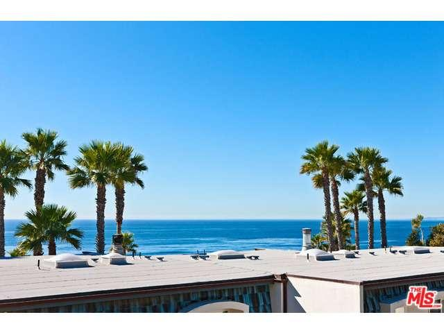 Rental Homes for Rent, ListingId:34583327, location: 11922 WHALERS Lane Malibu 90265