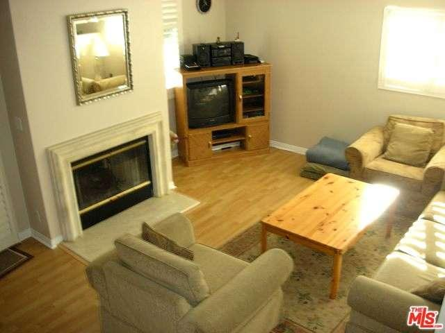 Rental Homes for Rent, ListingId:34599571, location: 1957 North BRONSON Avenue Los Angeles 90068