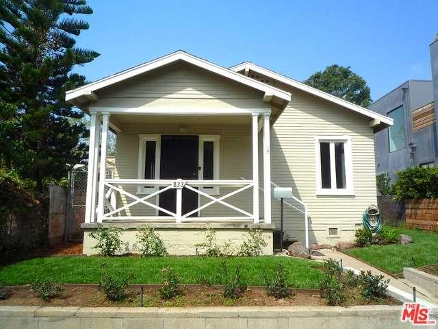 Rental Homes for Rent, ListingId:34629906, location: 833 SUPERBA Avenue Venice 90291