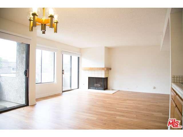 Rental Homes for Rent, ListingId:34571560, location: 365 West ALAMEDA Avenue Burbank 91506