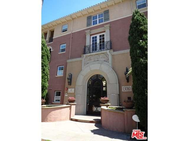 Rental Homes for Rent, ListingId:34629765, location: 13080 PACIFIC PROMENADE Playa Vista 90094