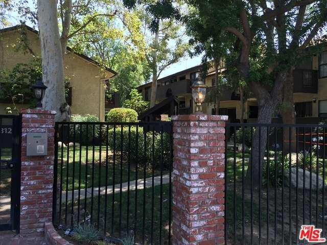 Rental Homes for Rent, ListingId:34629815, location: 7300 CORBIN Avenue Reseda 91335