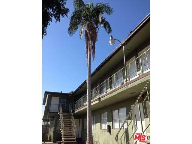 Rental Homes for Rent, ListingId:34629703, location: 4115 West CENTURY Inglewood 90304