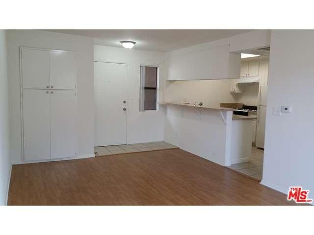 Rental Homes for Rent, ListingId:34629813, location: 1535 North KENMORE Avenue Los Angeles 90027