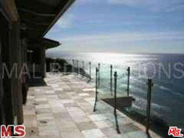 Rental Homes for Rent, ListingId:34629772, location: 20514 ROCA CHICA Drive Malibu 90265