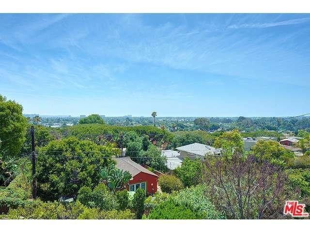 Rental Homes for Rent, ListingId:34629816, location: 3213 MAPLEWOOD Avenue Los Angeles 90066