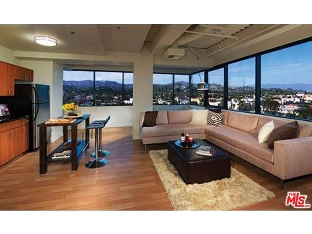 Rental Homes for Rent, ListingId:34594947, location: 5825 West SUNSET Los Angeles 90028