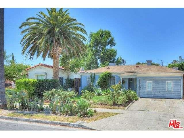 One of Miracle Mile 3 Bedroom Homes for Sale