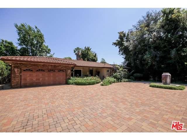 Rental Homes for Rent, ListingId:34654934, location: 11182 West SUNSET Los Angeles 90049