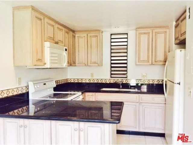 Rental Homes for Rent, ListingId:34629998, location: 5951 CANTERBURY Drive Culver City 90230