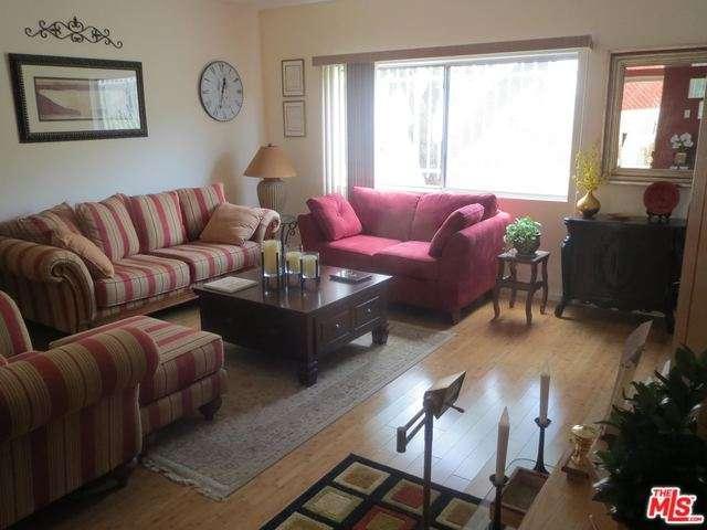 Rental Homes for Rent, ListingId:34580987, location: 1330 YALE Street Santa Monica 90404