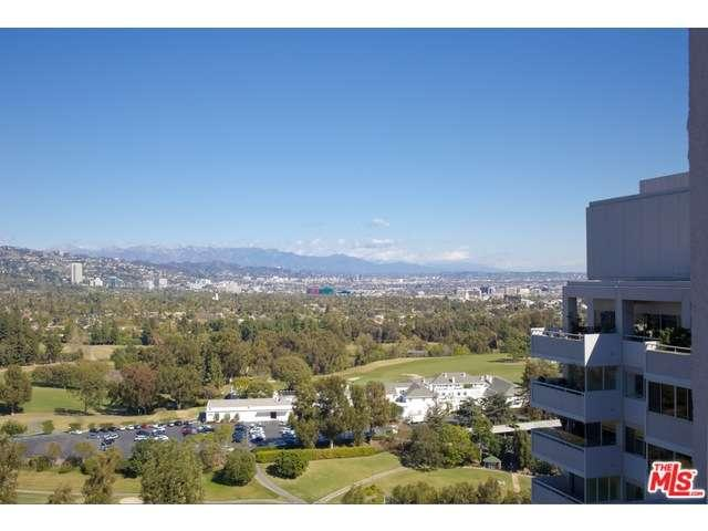 Rental Homes for Rent, ListingId:34629725, location: 865 COMSTOCK Avenue Los Angeles 90024