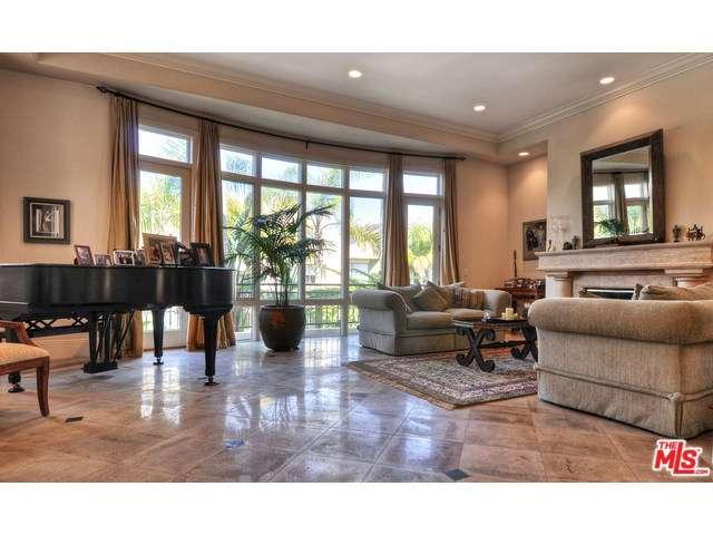 Rental Homes for Rent, ListingId:34629715, location: 130 UNION JACK MALL Marina del Rey 90292